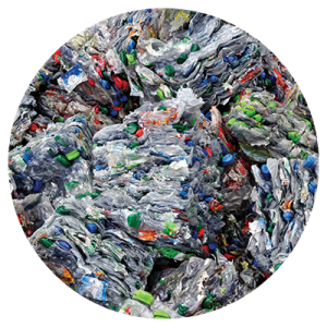 Cumberland Featured Recycling